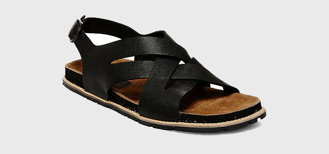 Steve Madden Flip Flops for Casual Occasions