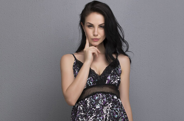 Rs 200 OFF on Women Lingerie
