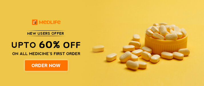 50% discount Medicines Coupon
