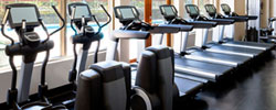 Fitness Equipments & Accessories coupons