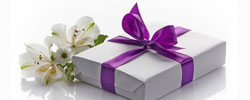 Gifts & Flowers coupons