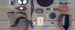 Men Accessories coupons