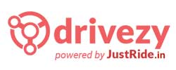 Drivezy Coupons