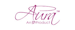 Aura Studio Coupons
