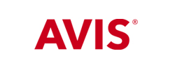 Avis India Coupons