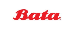 Bata India coupons