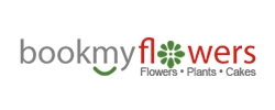 BookMyFlowers coupons