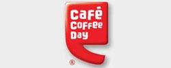 Cafe Coffee Day coupons