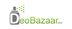 DeoBazaar coupons