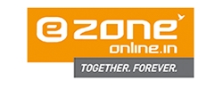 Ezone coupons