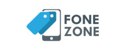 Fone Zone Coupons