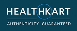 Healthkart Coupons