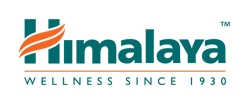 HimalayaStore coupons