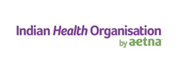 Indian Health Organization coupons