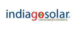 IndiagoSolar coupons