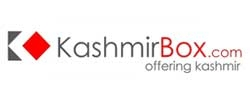 Kashmirbox coupons