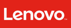 Lenovo India coupons