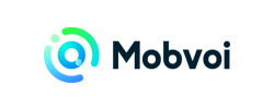 Mobvoi Coupons