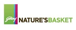Nature's Basket coupons