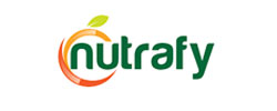 Nutrafy coupons