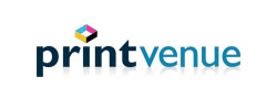 Printvenue Coupons