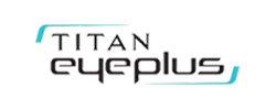 Titan Eyeplus Coupons