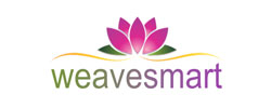 Weavesmart coupons