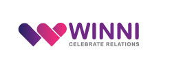 Winni coupons